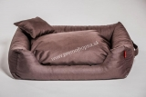 Pelech iHANDY Brown