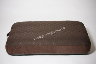 Matrac iCLASSIC Brown